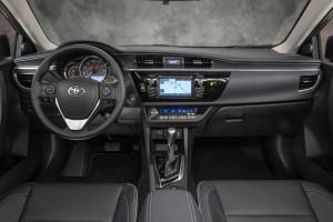 2014_Toyota_Corolla_LE_ECO_007