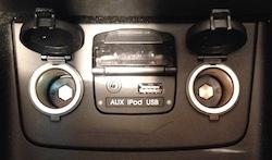 2013-Sonata-Audio-Jacks