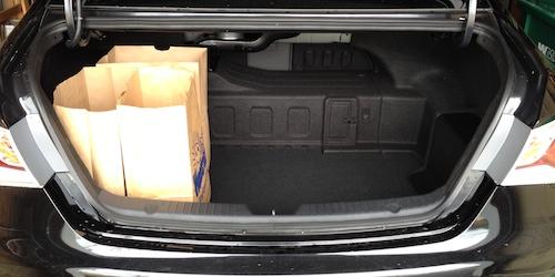 2013-Sonata-Trunk-Bags