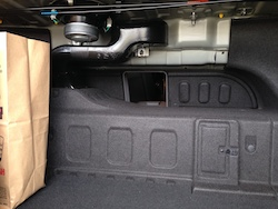 2013-Sonata-Trunk-PassThrough