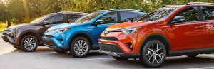 2016 RAV4 - Group Shot - Cropped - 600